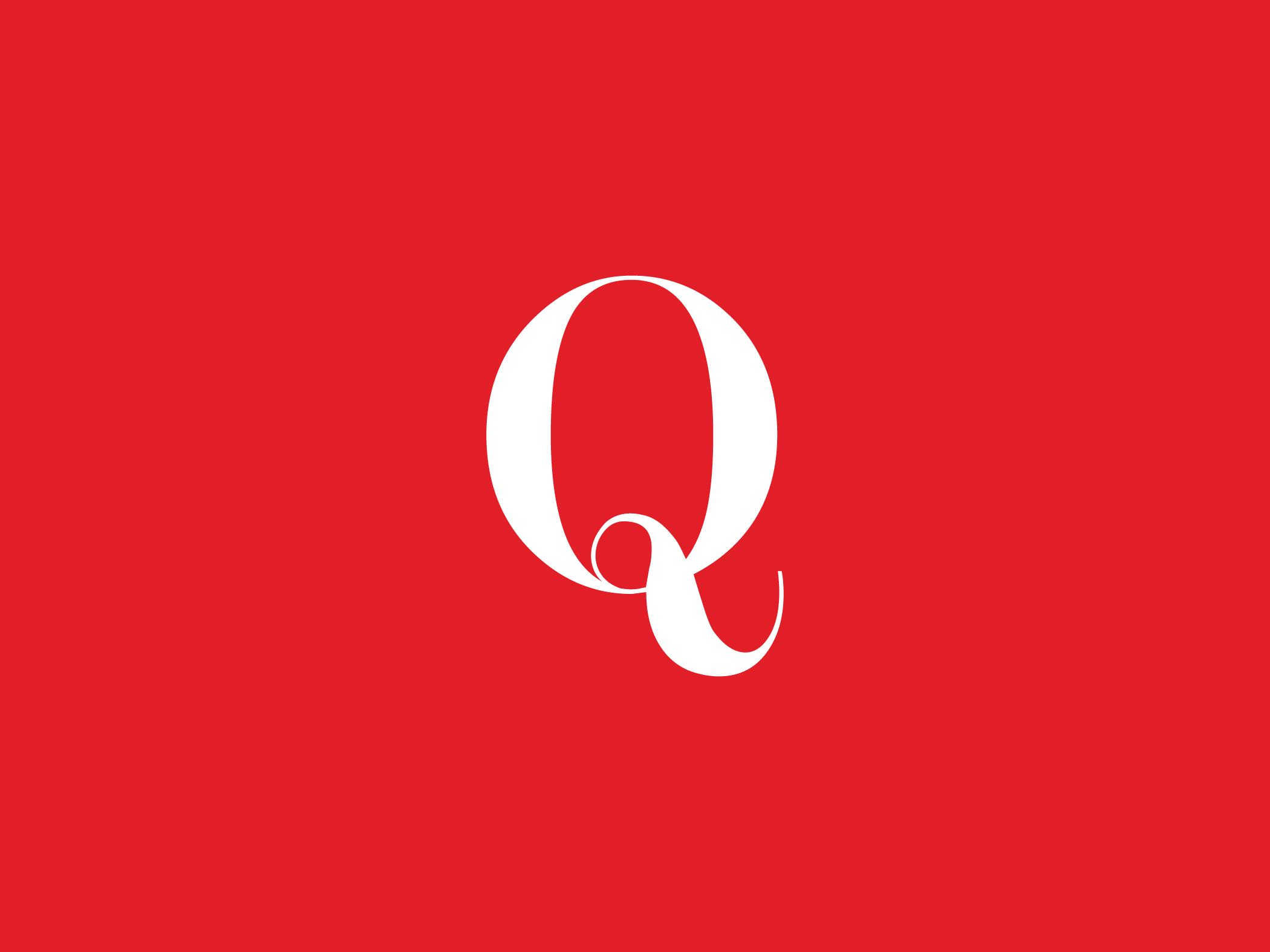 queensbury hotel logo