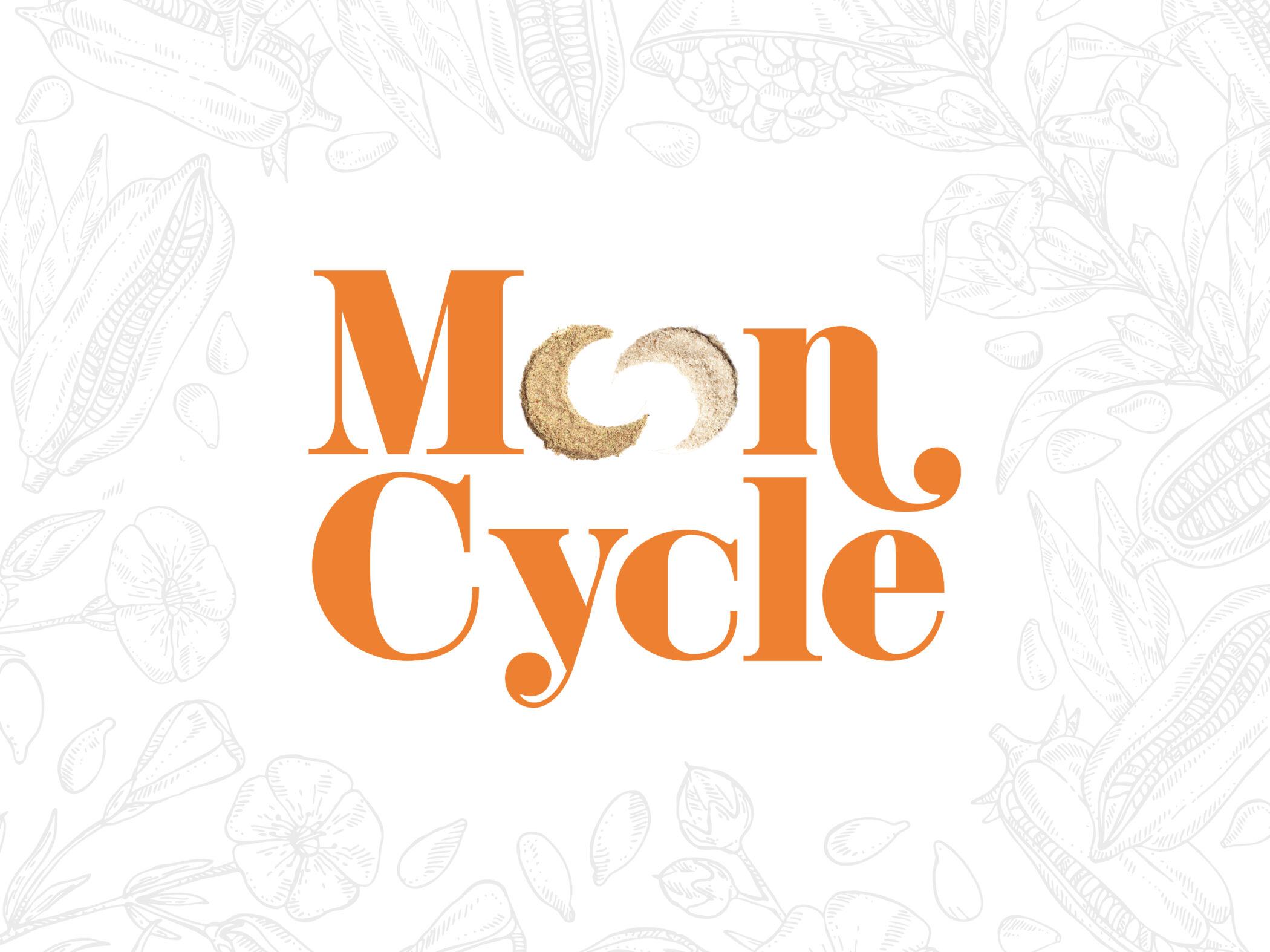 mooncycle seed co logo