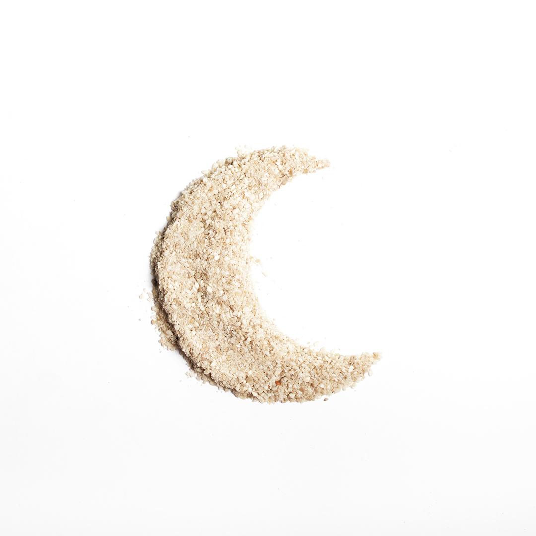 mooncycle seed co seed blend
