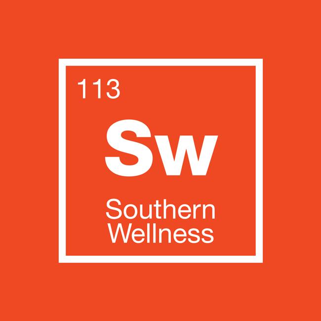 Southern Wellness logo